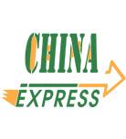 Chuyen Tien Trung Quoc | Vận chuyển, chuyển tiền nhanh sang Trung Quốc