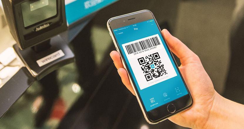 Cần đăng ký và tạo một tài khoản Alipay để nạp tiền vào tài khoản