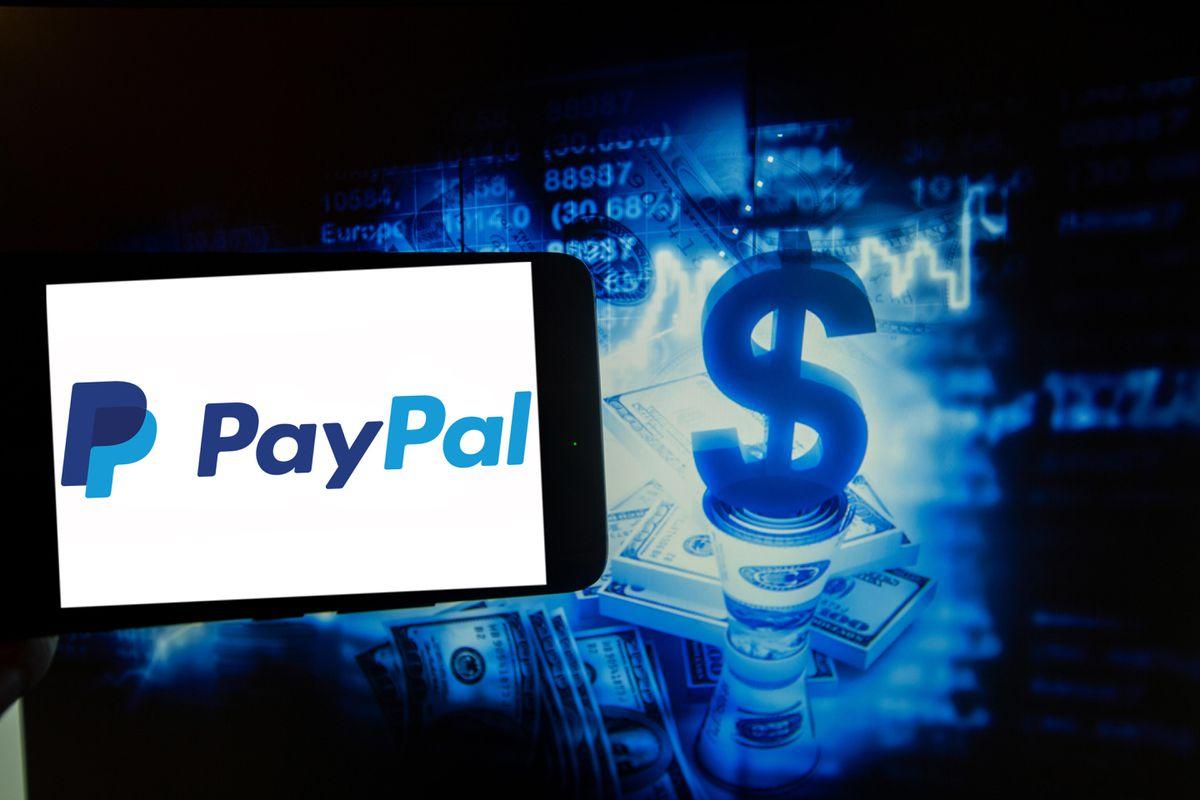 PayPal - nền tảng thanh toán trực tuyến không thể thiếu trong cuộc sống hiện đại