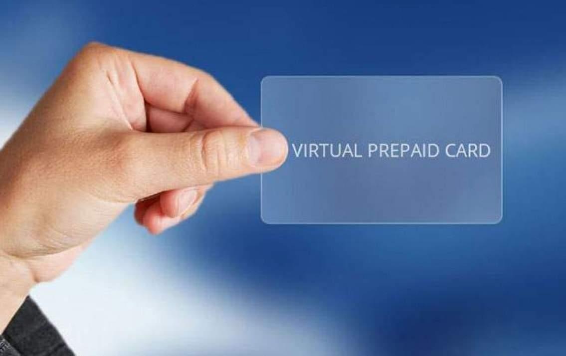 Bạn đã biết gì về thẻ Visa ảo?