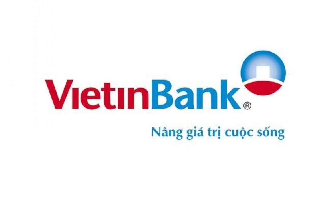 Ngân hàng TMCP Công Thương Việt Nam -VietinBank