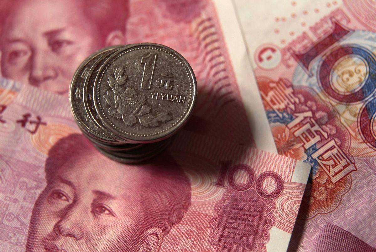 Vì sao cần chuyển tiền Trung Quốc nhanh nhất?