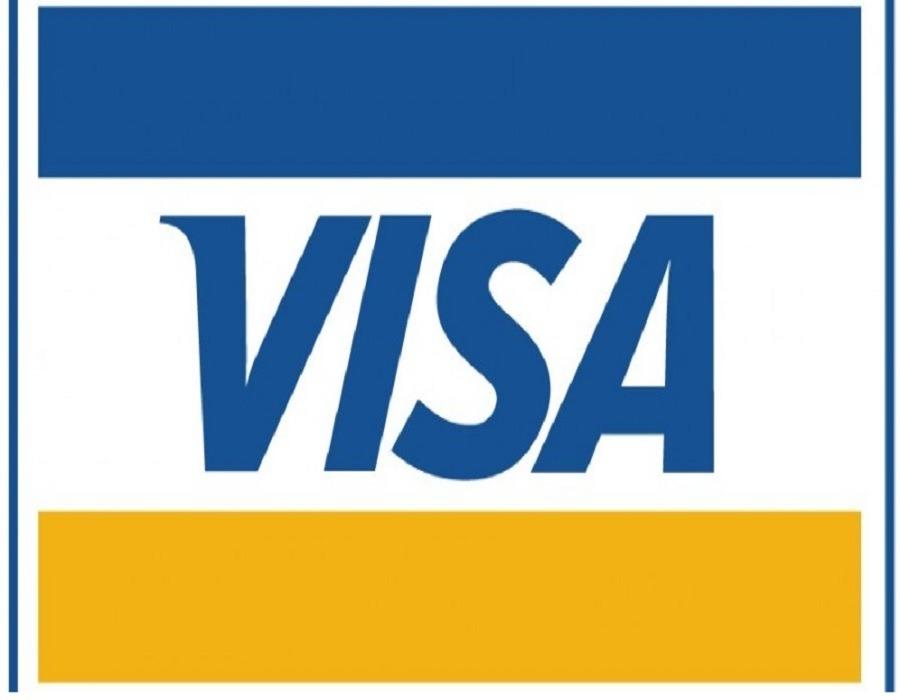 Visa là tổ chức gì? Các tổ chức thẻ Visa tại Việt Nam hoạt động như thế nào?