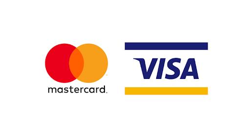 Visa là tổ chức gì?