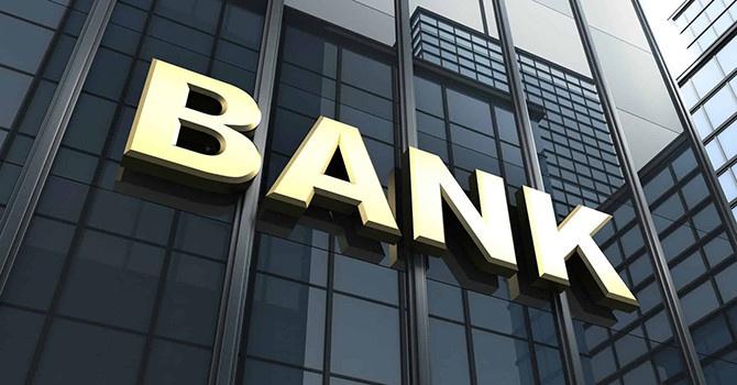 Chuyển tiền trung quốc qua ngân hàng