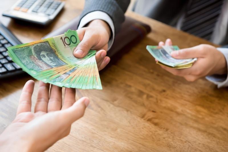 Chuyển tiền đi Úc cần chuẩn bị những điều gì?