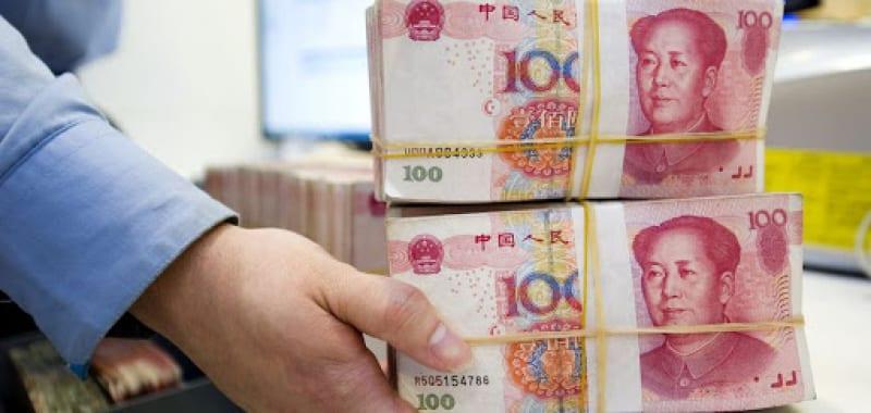 Có rất nhiều dịch vụ chuyển tiền Trung Quốc hiện nay trên thị trường